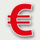 Ketten ab € 2,49/Meter